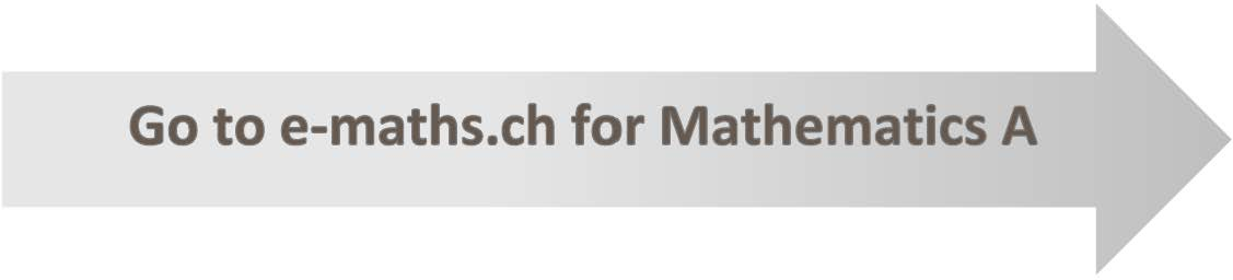 e-maths.ch for Mathematics A