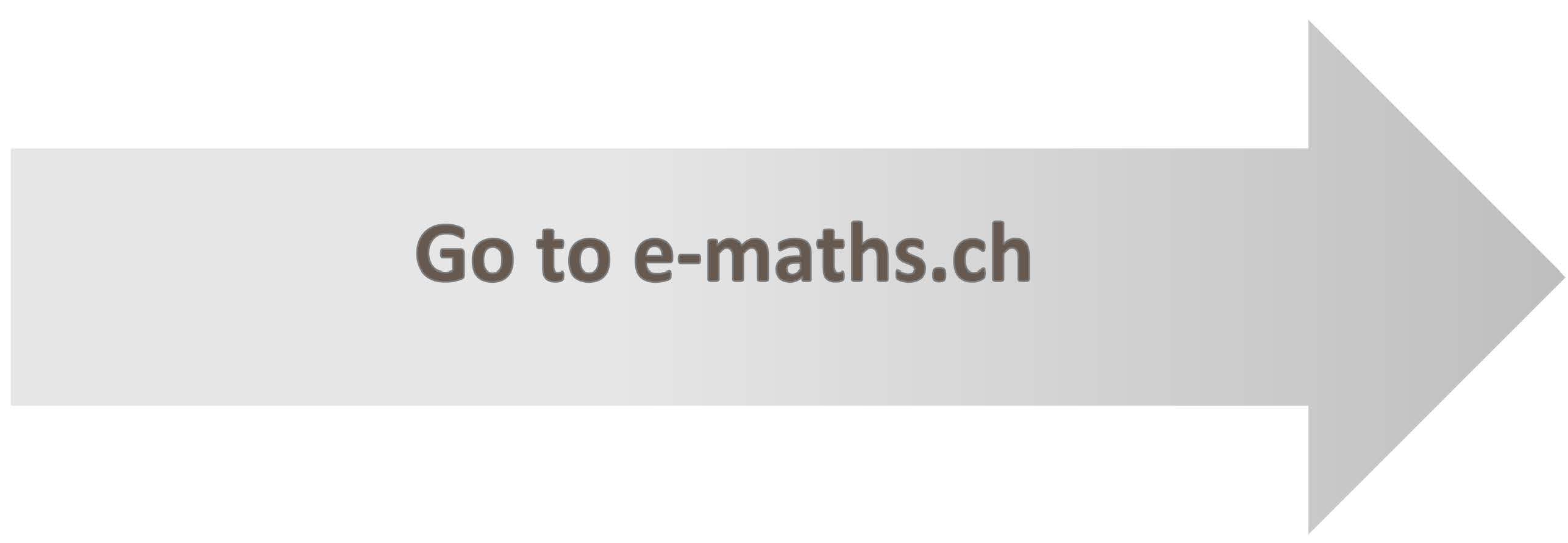 go to e-maths.ch